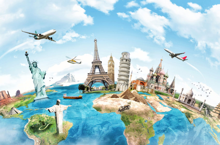 What is the Best Country to Travel to in 2021